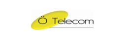 Logo O Telecom